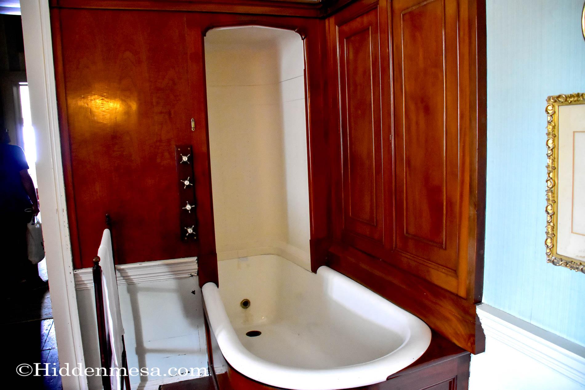 Exelent Roman Tub Definition Crest - Luxurious Bathtub Ideas and ...